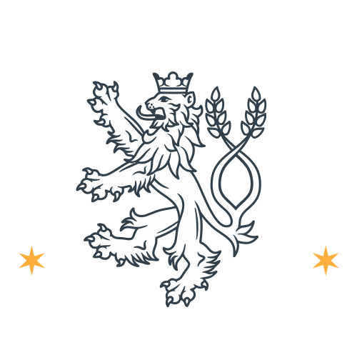 Lion's Tail Brewery Co. & Tap Room